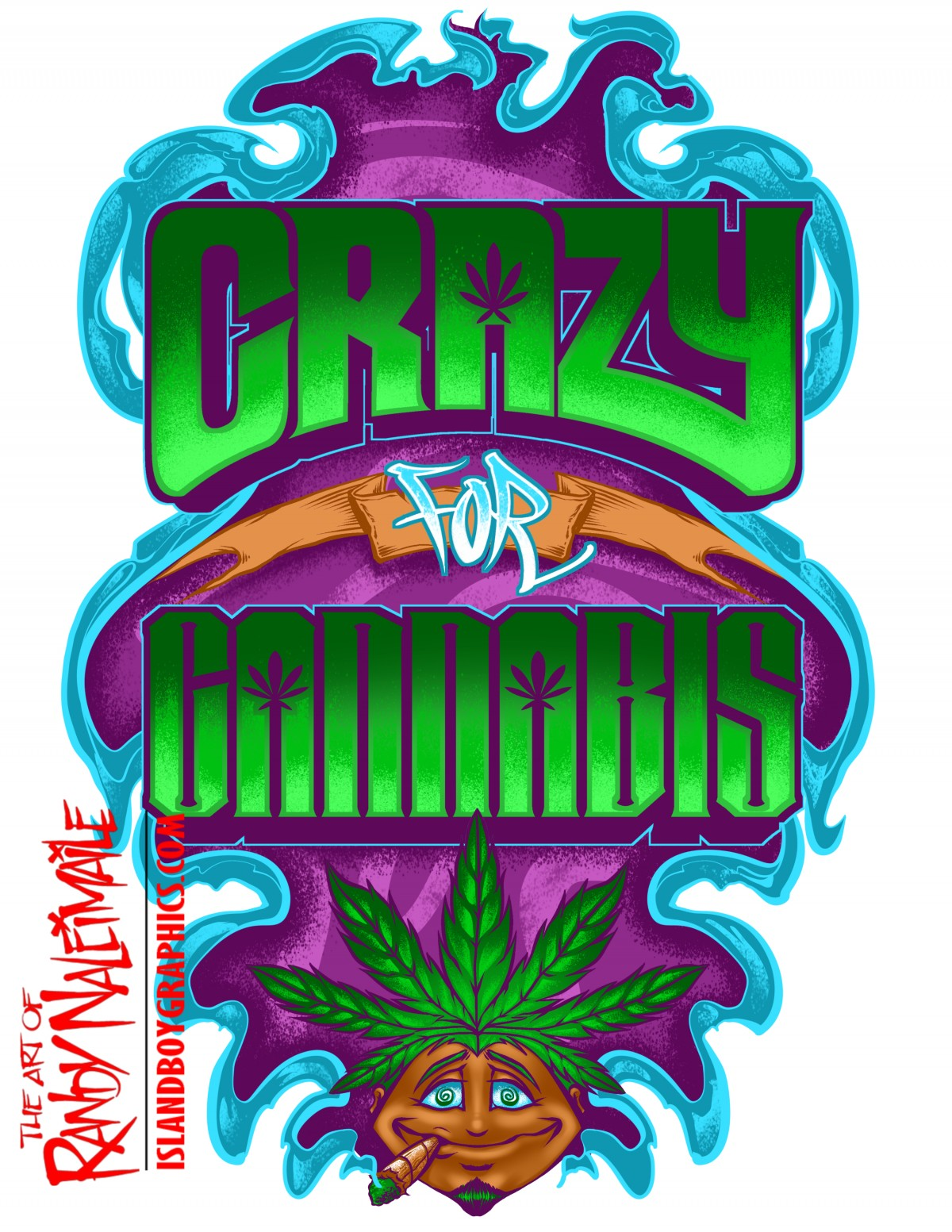 crazy_for_cannabis