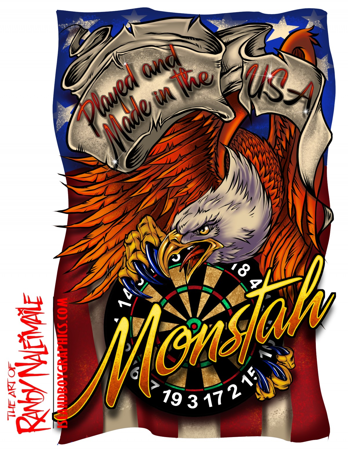 monstah_clothing_eagle_darts