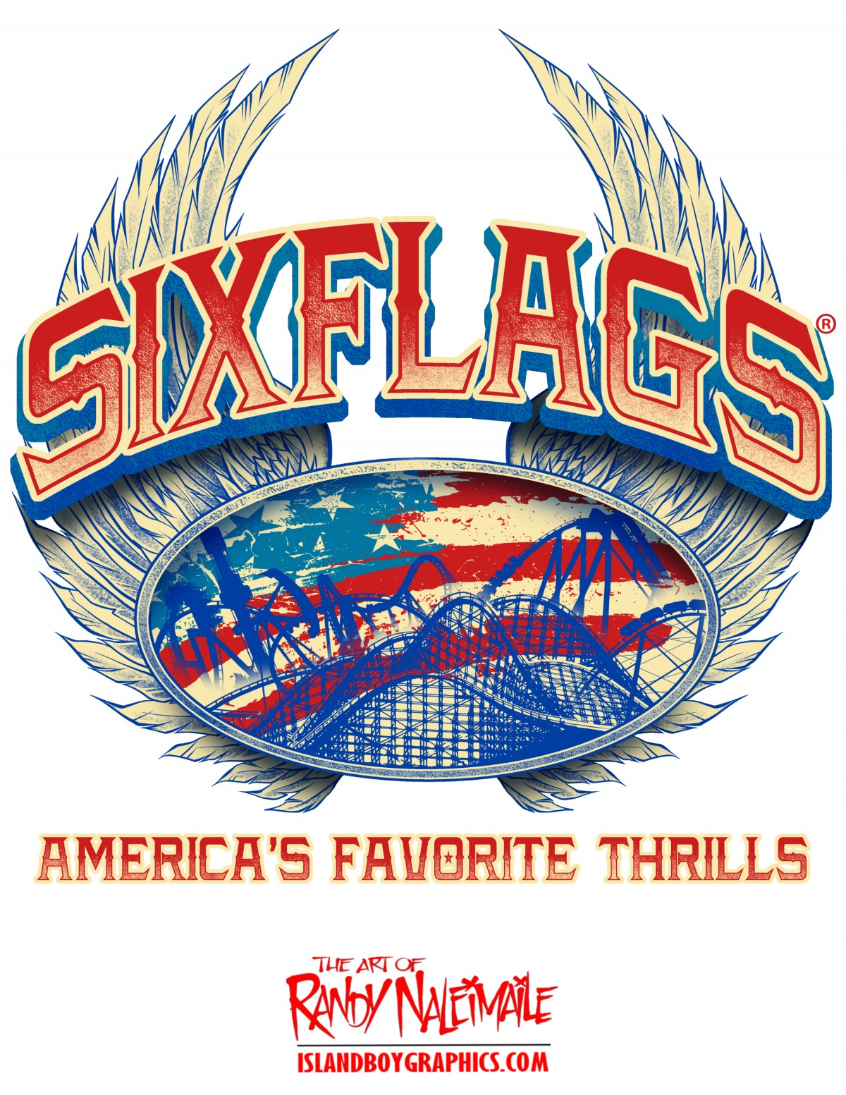 six_flags_americas_favorite_thrills_patriotic