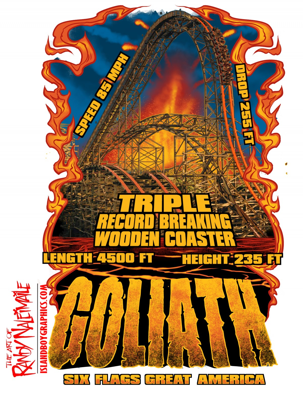 six_flags_great_america_goliath