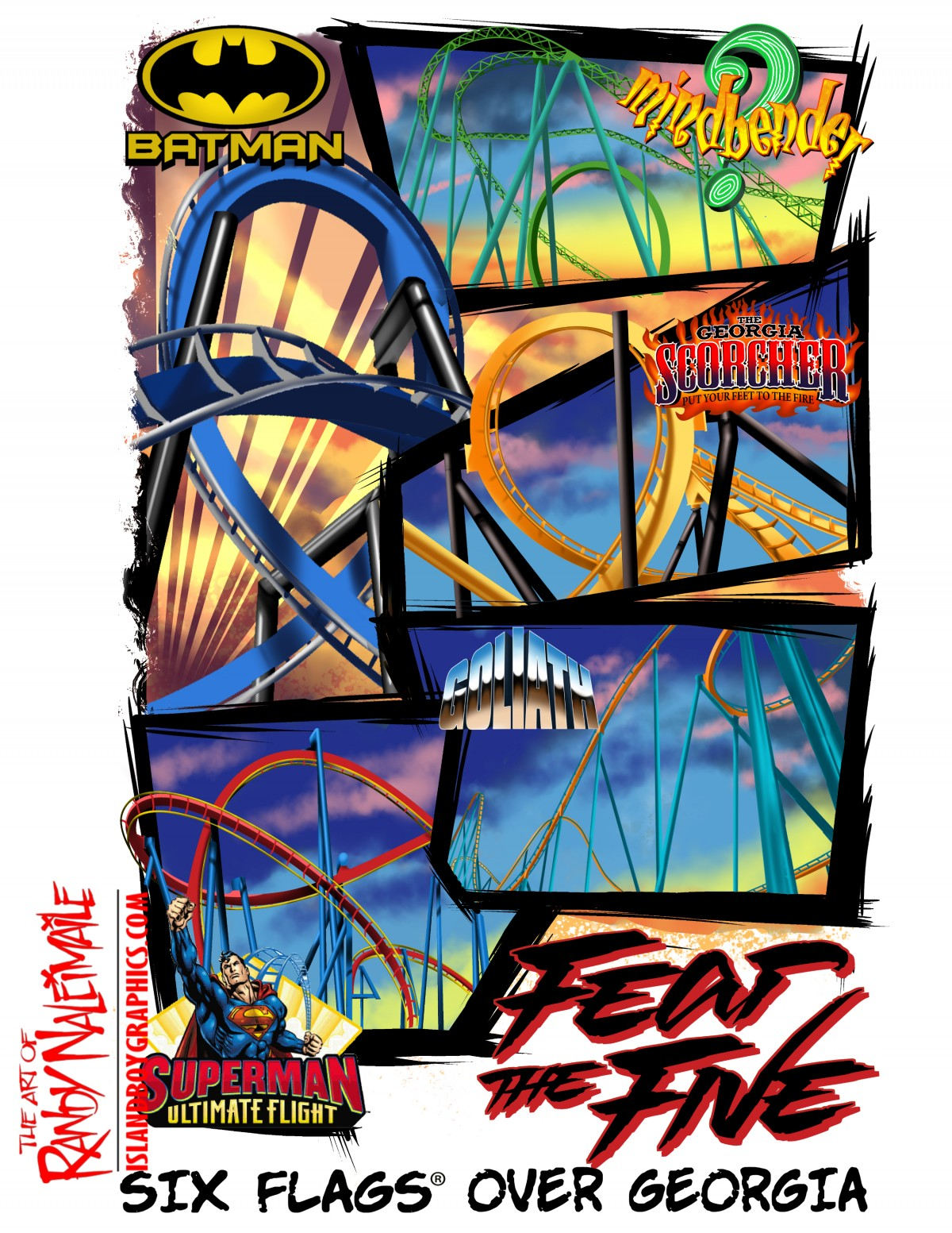 six_flags_over_georgia_fear_the_five